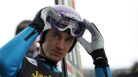 wann ist heute fuã skispringen ergebnisse vierschanzentournee resultate und
