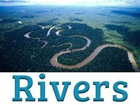 theme of education in the river and the source 50 best blue abyss year 4 images on pinterest for kids