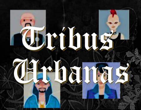 imagenes de tribus urbanas gamers historia de las tribus urbanas y nuevas tribus 191 conoces