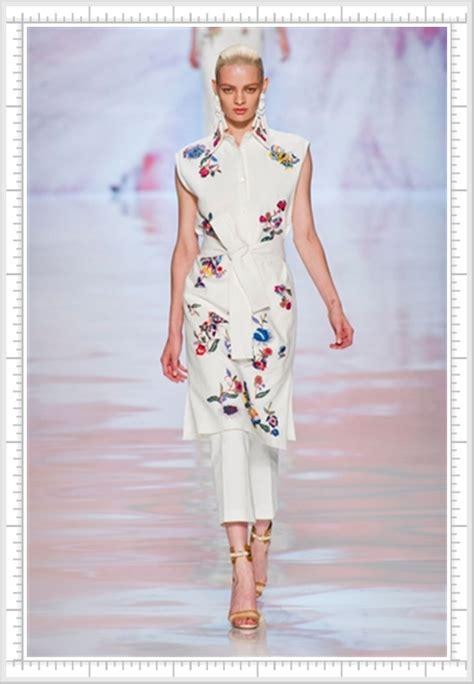 free download mp3 chrisye baju pengantin model gaun muslimah sederhana auto design tech