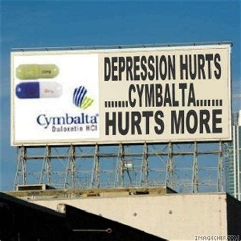 Detox From Cymbalta by Cymbalta 30 Mg Withdrawal Rebel Cymbalta Weebly