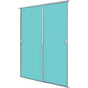 guide comment choisir ses portes de placard et ses