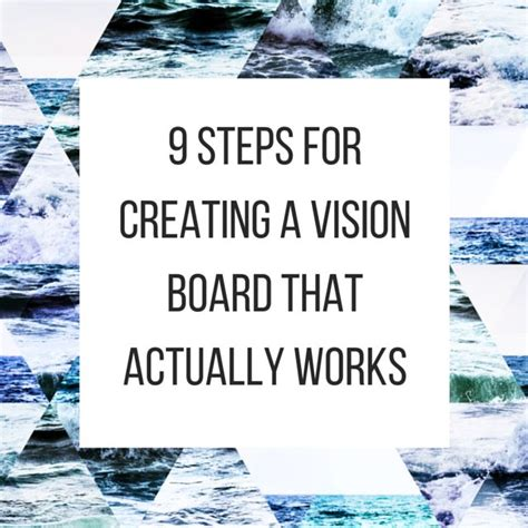 design a dream life 257 best vision board sles images on pinterest vision