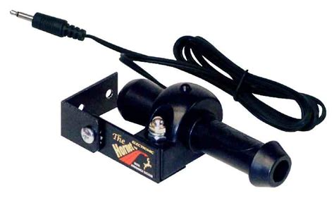 whistle frequency hornet deer whistle avoidance system cars