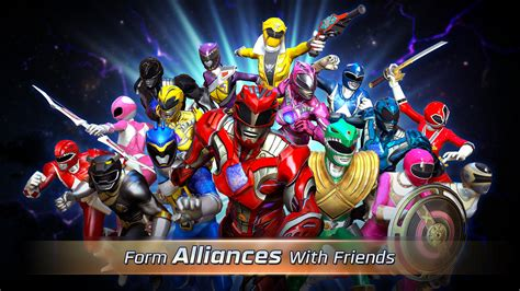 Monsters Inc Wall Stickers power rangers legacy wars android apps on google play