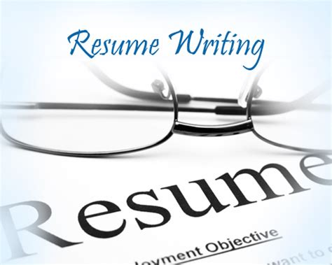 Resume Writer In India by Professional Cv Writers In India
