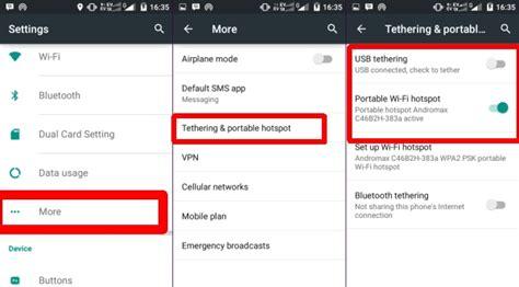 cara membuat gmail di hape android cara membuat hape android jadi modem belajar android