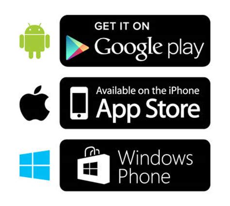 Play Store Vs Windows Store اندرويد ام Ios ام Windowsphone ايهم افضل عرب هاردوير
