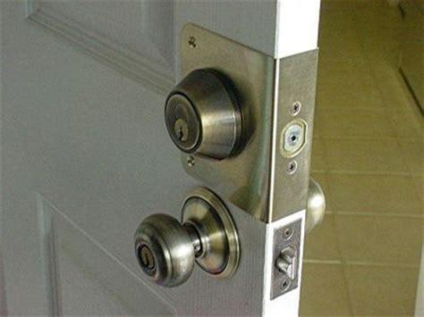the basics of door locks switching to igloohome smart locks