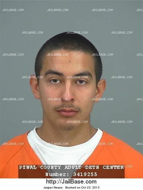 Jasper County Arrest Records Jasper Neace Arrest History