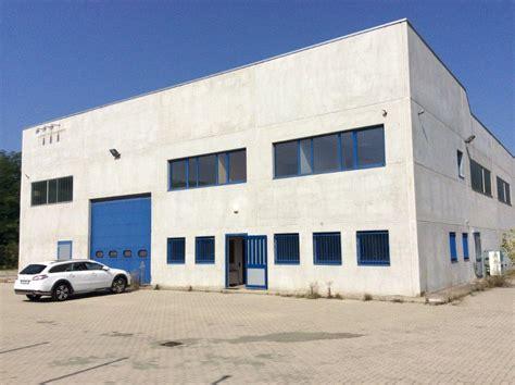 banco desio veneto capannone a destinazione artigianale industriale banco