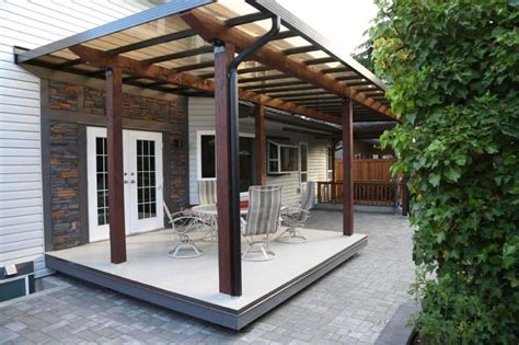 sunroom uses different uses of sunrooms during different seasons of the