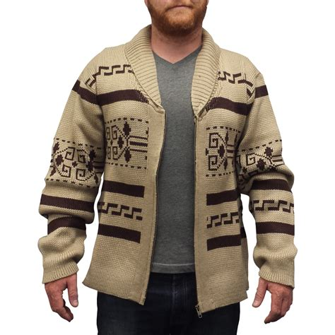 Sweater The Big big lebowski cardigan sweater wallpaper