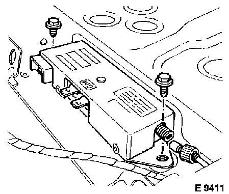 chrysler infinity lifier wiring diagram 1995 jeep