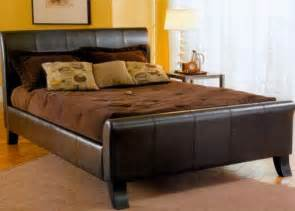 Bed Frame Size For Sale King Size Bed Frames For Sale