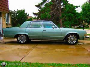 77 Buick Electra 225 1977 Buick Electra 225 1977 Jasmeet S