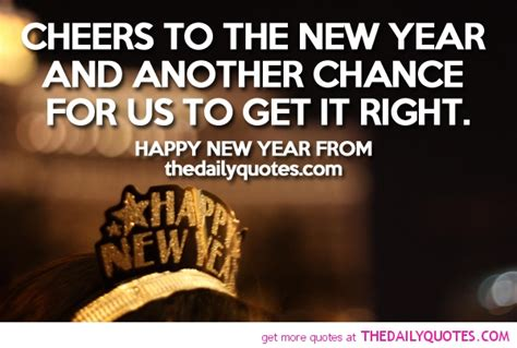 new year quotes for new year s quotes and sayings quotesgram