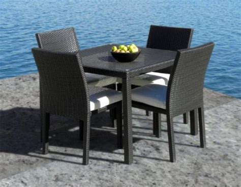 wicker patio furniture sets on sale best resin wicker outdoor patio furniture sets on