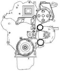 peugeot belt diagram questions answers with pictures fixya