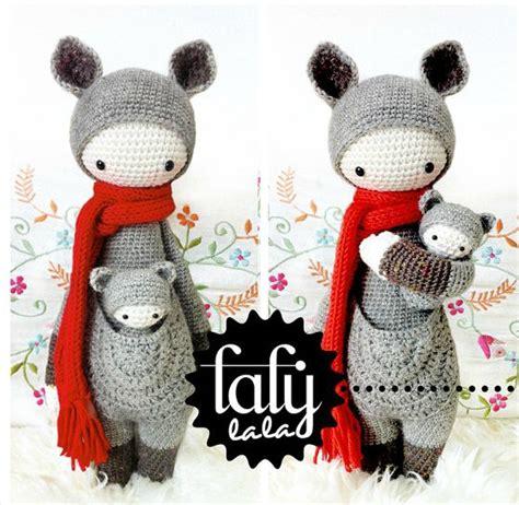 the pattern en francais blog d une d 233 butante en tricot et crochet avec pleins de