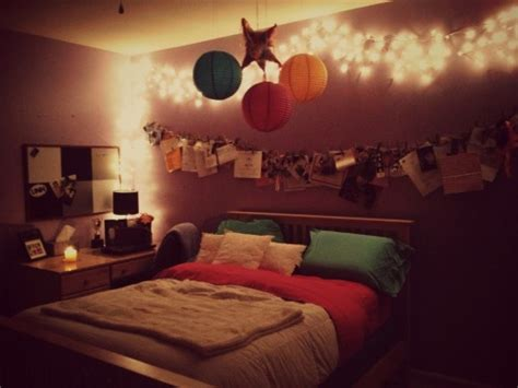 cool bedrooms tumblr myideasbedroom com