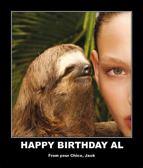 Funny Happy Memes - 200 funniest birthday memes for you top collections