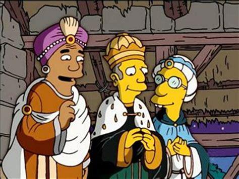 imagenes de los reyes magos guapos hab 237 a una vez tres reyes magos 171 mauricioyanes s blog