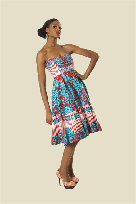 African print dress php9o5rlg 4fb265b4812dd