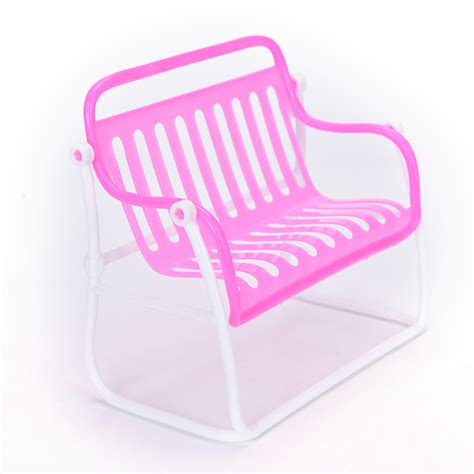 hot pink sofa for sale hot sale pink furniture sofa chair armchair lounge for