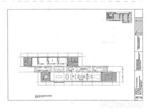 house design online job steve jobs woodside house plans home design and style