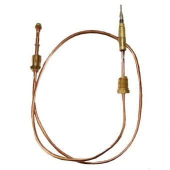 Replacement Thermocouple For Gas Fireplace by Lennox Fireplace Parts Lennox Gas Valves Same Day Shipping