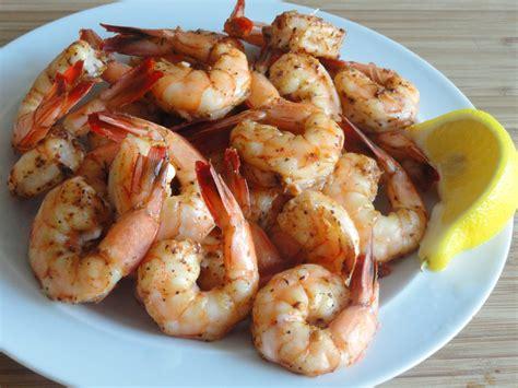 Ina Garten Shrimp cajun roasted shrimp hickory creek lane