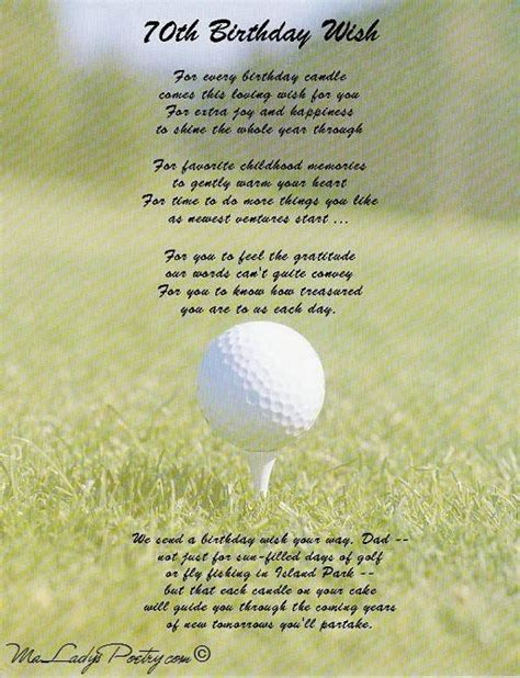 Humorous 70th Birthday Quotes 70th Birthday Quotes Funny Quotesgram