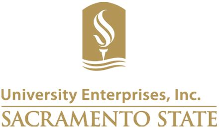 Anyone Knows Sac State Mba Program by Ueijobs
