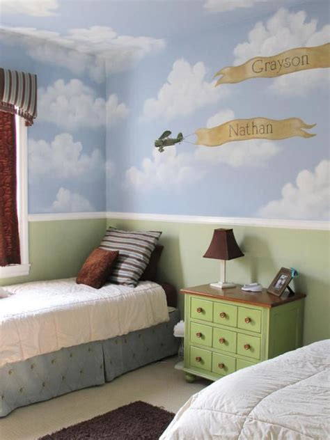 awesome shared bedroom design ideas   kids