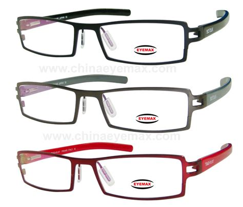 stylish glasses frames for eyeglasses