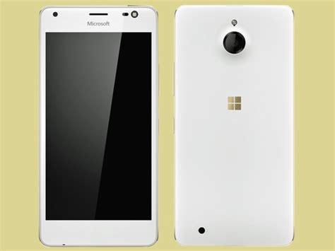 Microsoft Lumia 850 Honjo microsoft lumia 850 honjo weitere render geleakt notebookcheck news