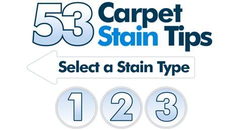 albemarle carpet and upholstery carpet stain tips albemarlecarpet com