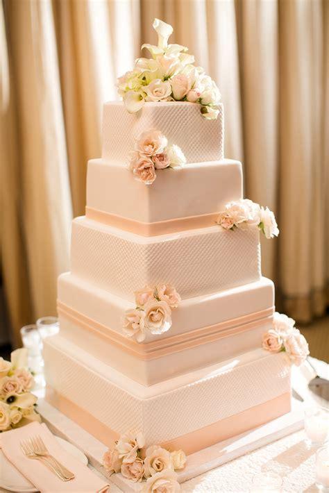 Wedding Cake Jb by Pin Chagne Cake On