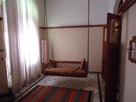 swing in bedroom traditional swing in the bedroom picture of the house of