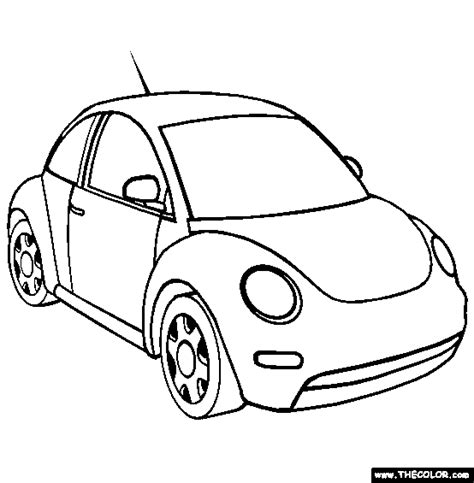 coloring pictures of cars cars coloring pages page 1