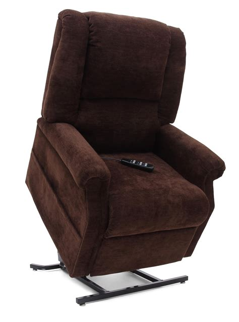 comfort lift chairs mega motion fc 101 easy comfort lift chair recliner