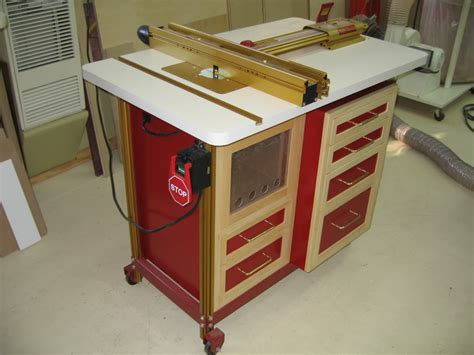 using a router table incra router table top the use of router table top