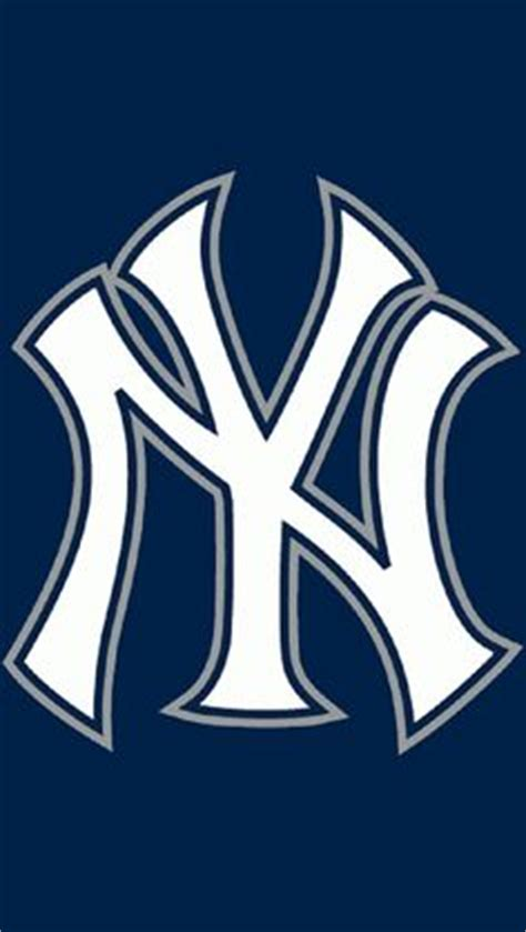 yankees wallpaper for iphone 6 new york yankees iphone 6 wallpapers v6 iphone 6