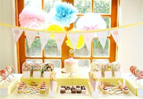 como decorar uñas para quinceañeras fa 231 a voc 234 mesma pompom de papel holy bride