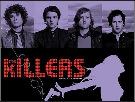 the killers fan club mr brightside theme the killers fan art 24161929 fanpop
