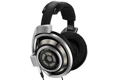 best sennheiser headphones how to buy the best sennheiser headphones gear