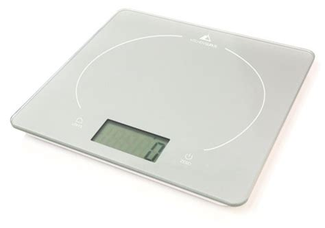 Sale Timbangan Mangkok Electronic Kitchen Scale gt gt gt sale kitchen gurus glass top digital food scale ultra slim design and easy to clean surface