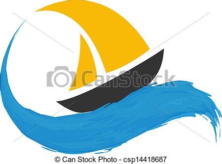clipart boat on water boat on water clipart 101 clip art