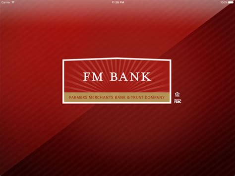 fm bank fm bank trust breaux bridge louisiana for on the